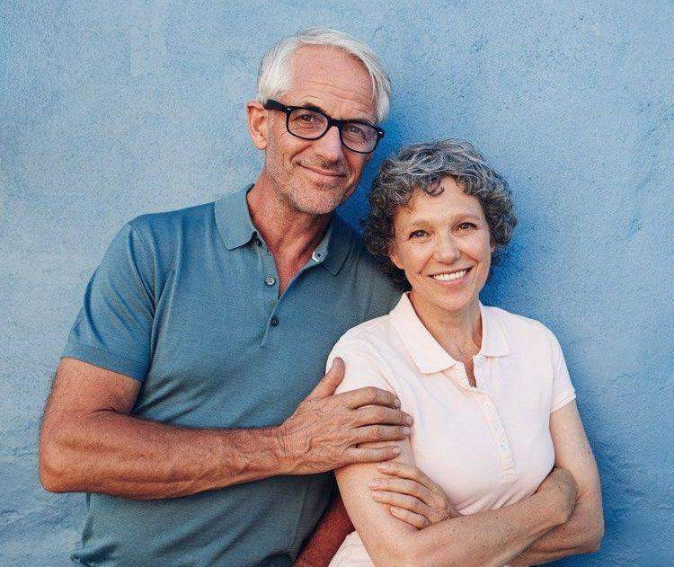 bigstock-Happy-Senior-Man-And-Woman_square